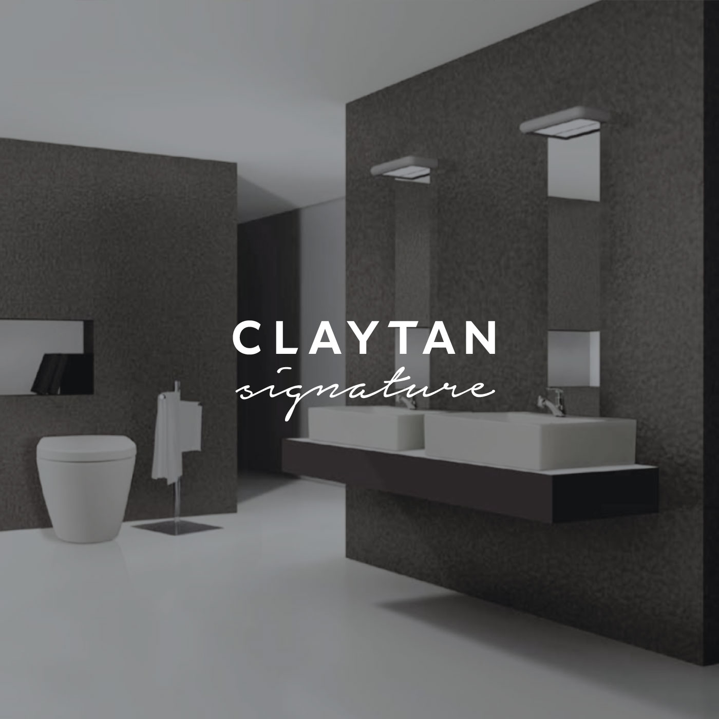 claytan-square