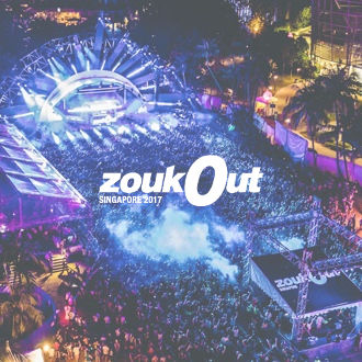 ZoukOut-square