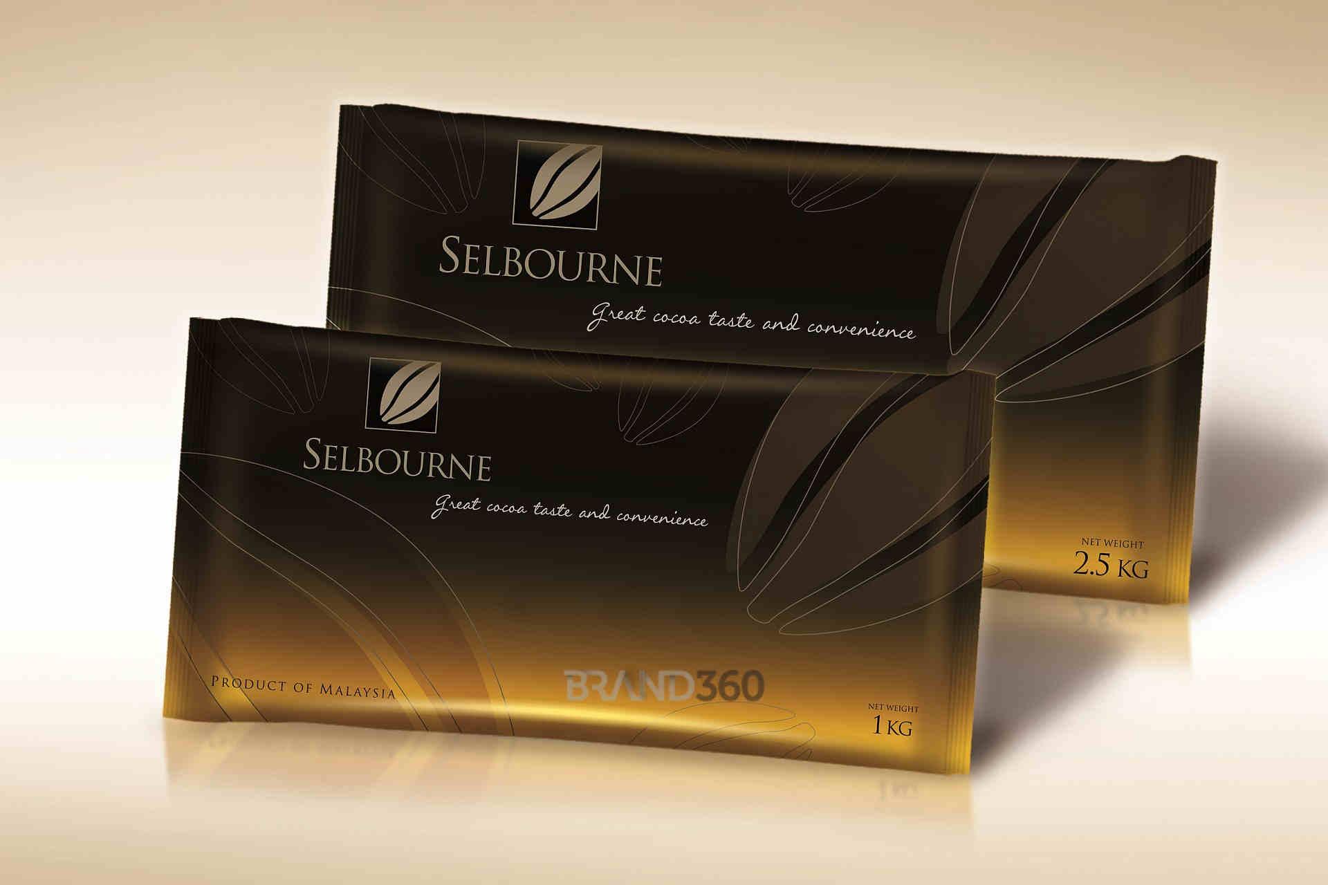 Selbourne-4