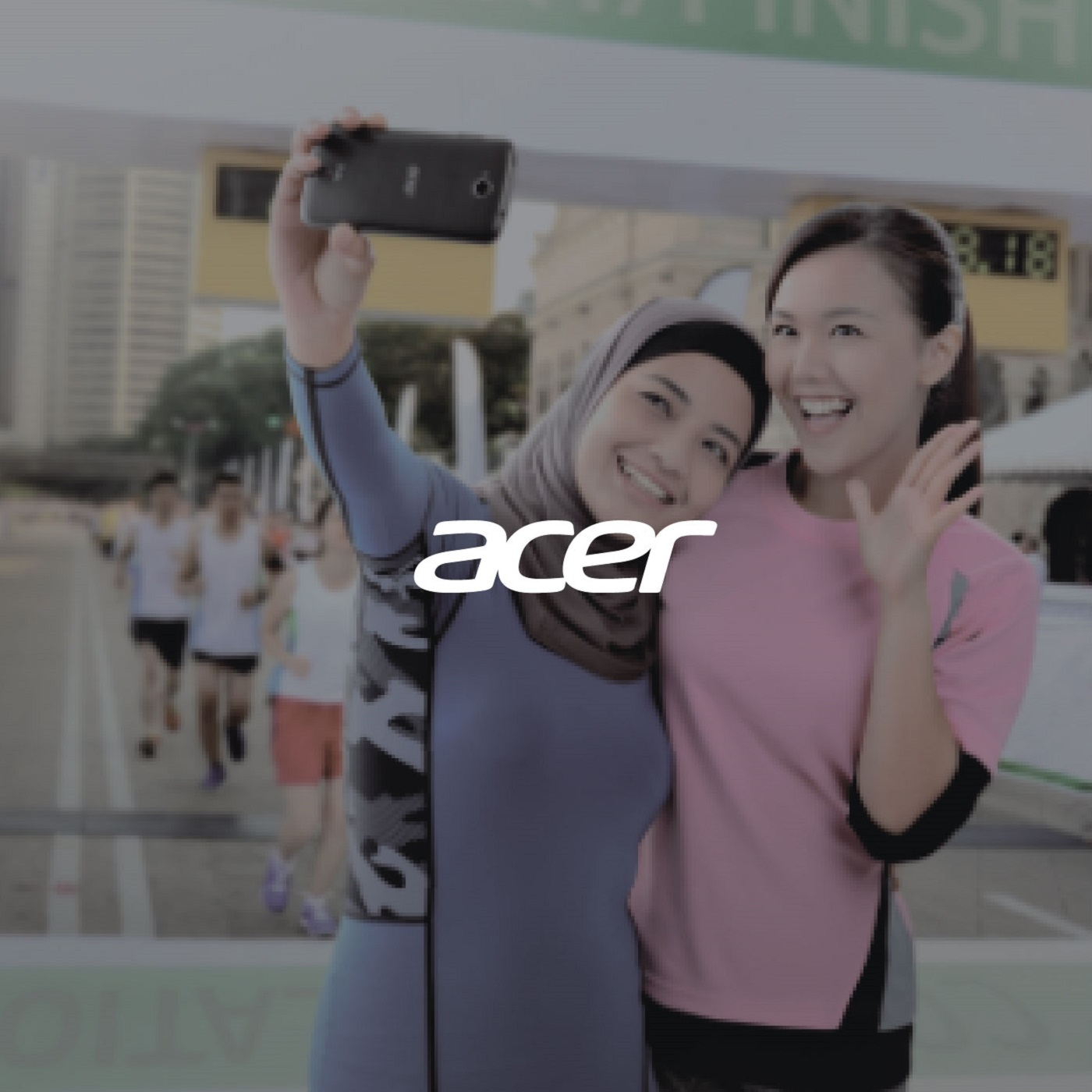 acer-square