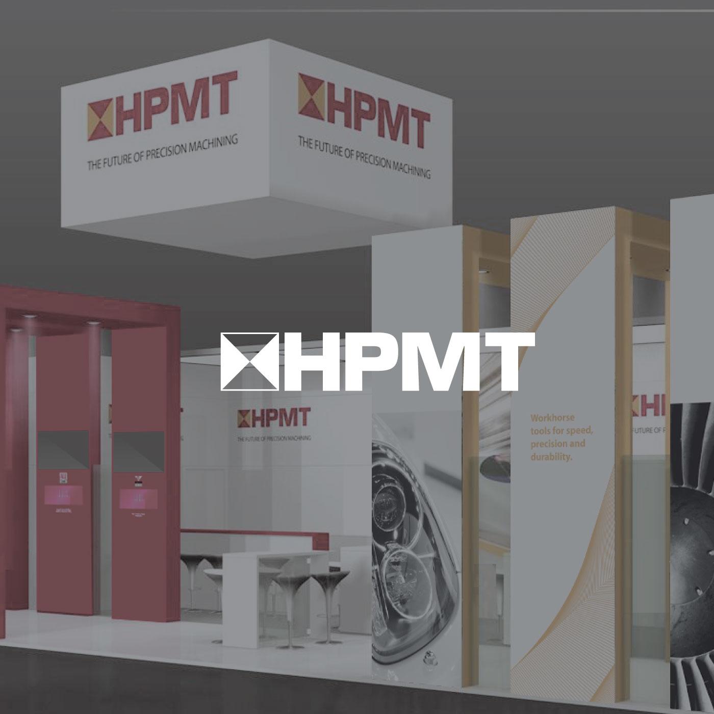 hpmt-square