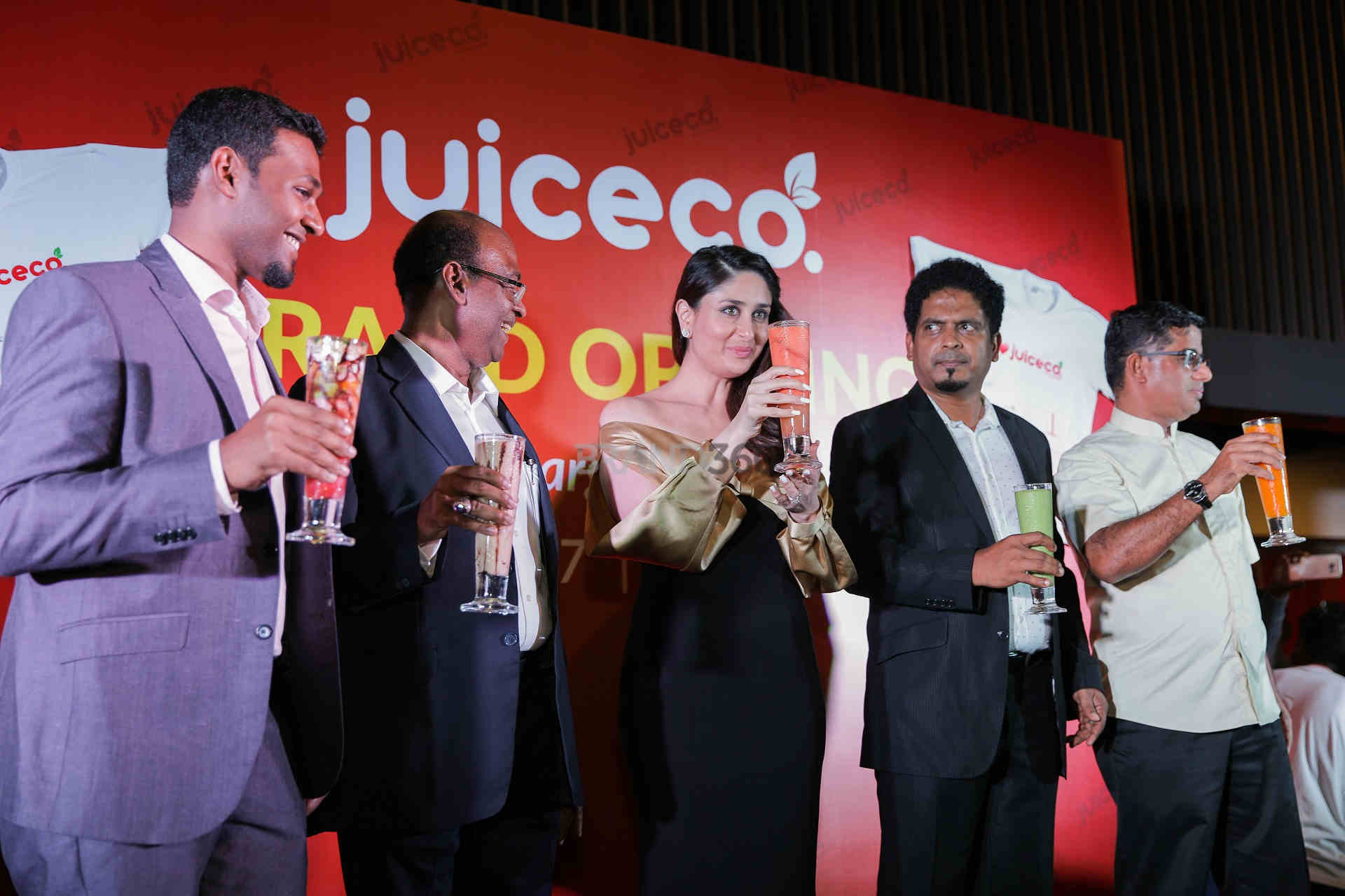 Juiceco Malaysia