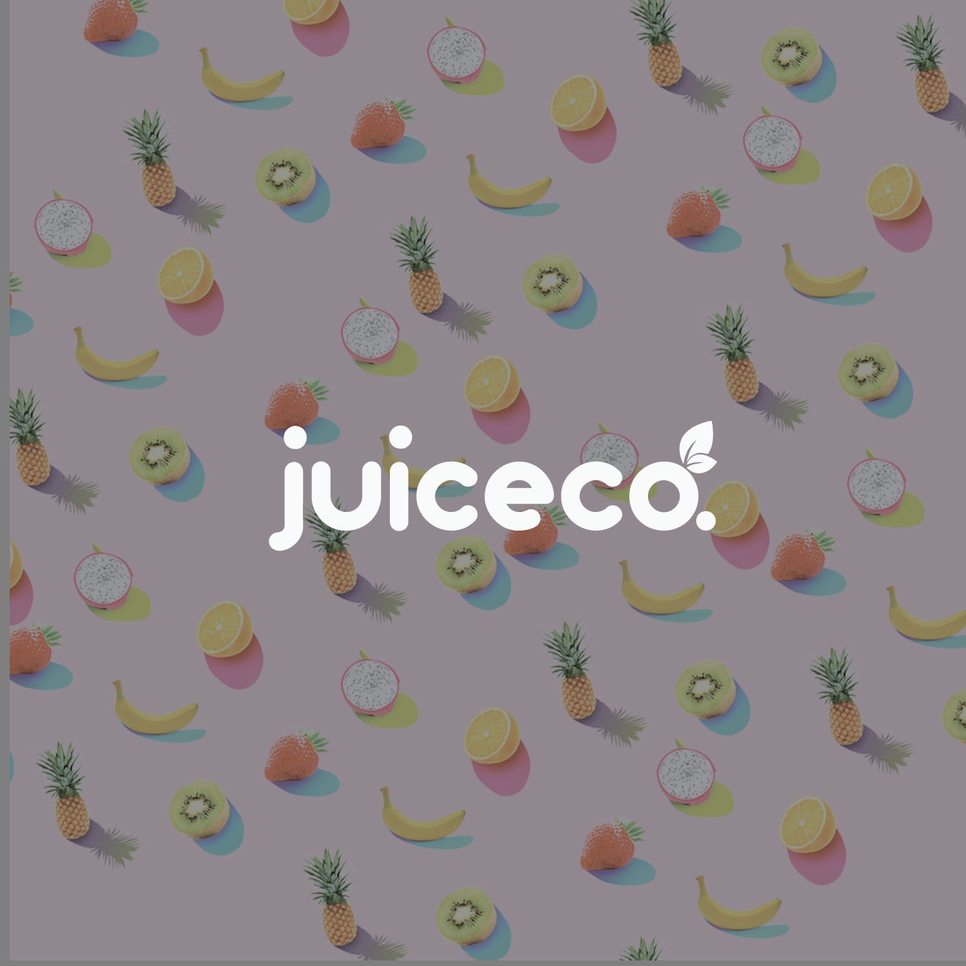 juiceco-square