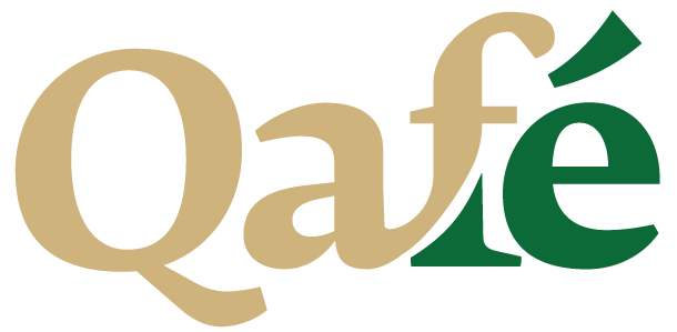 qafe-logo