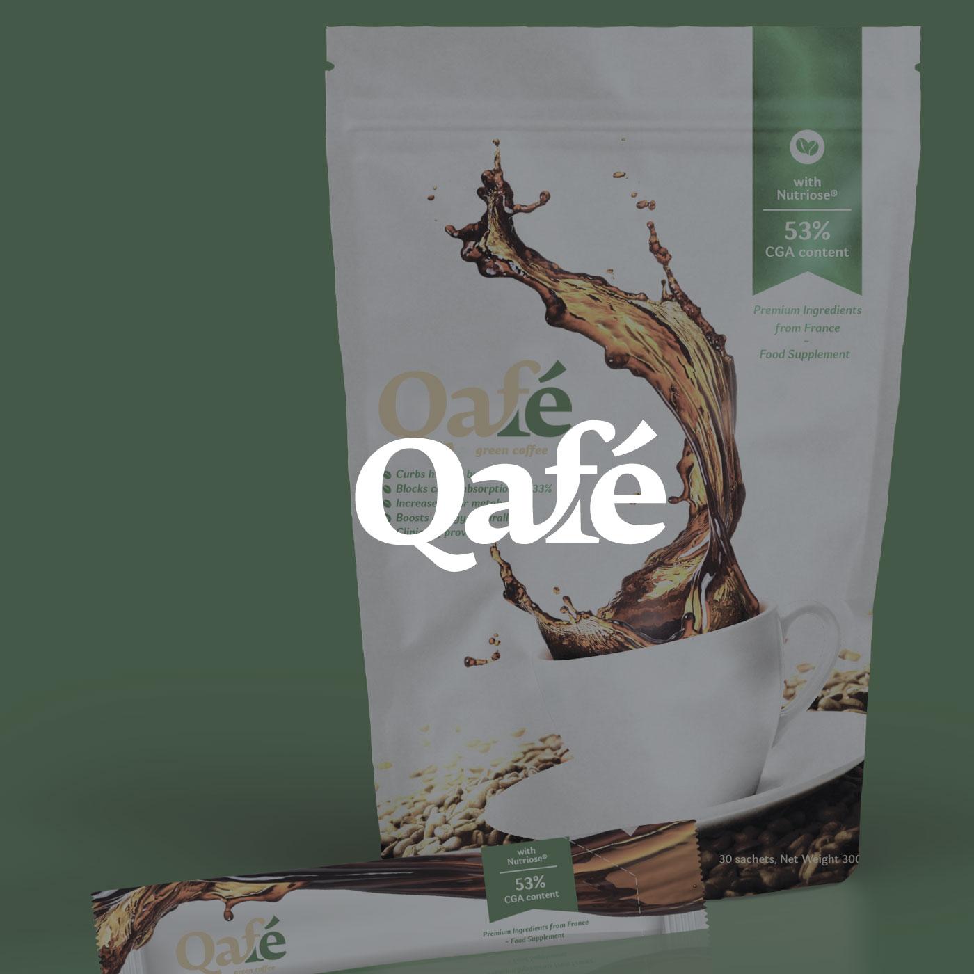 qafe-square
