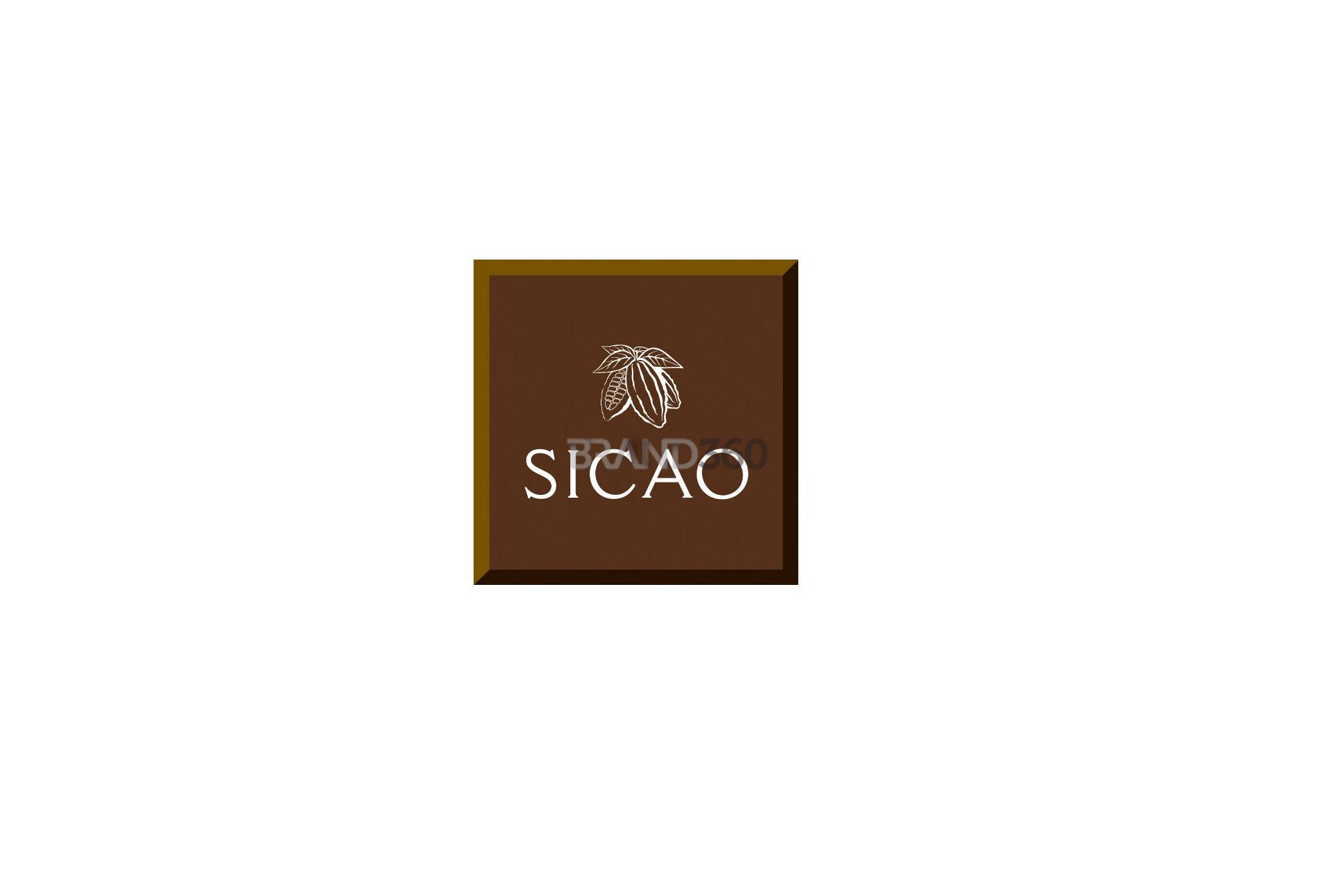 sicao-newlogo-1920