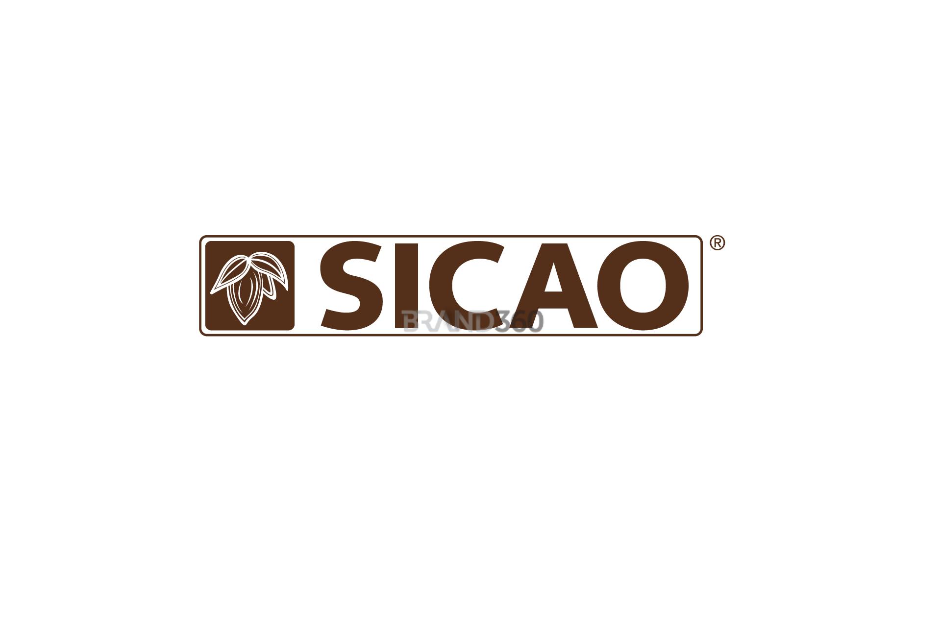 sicao-oldlogo-1920