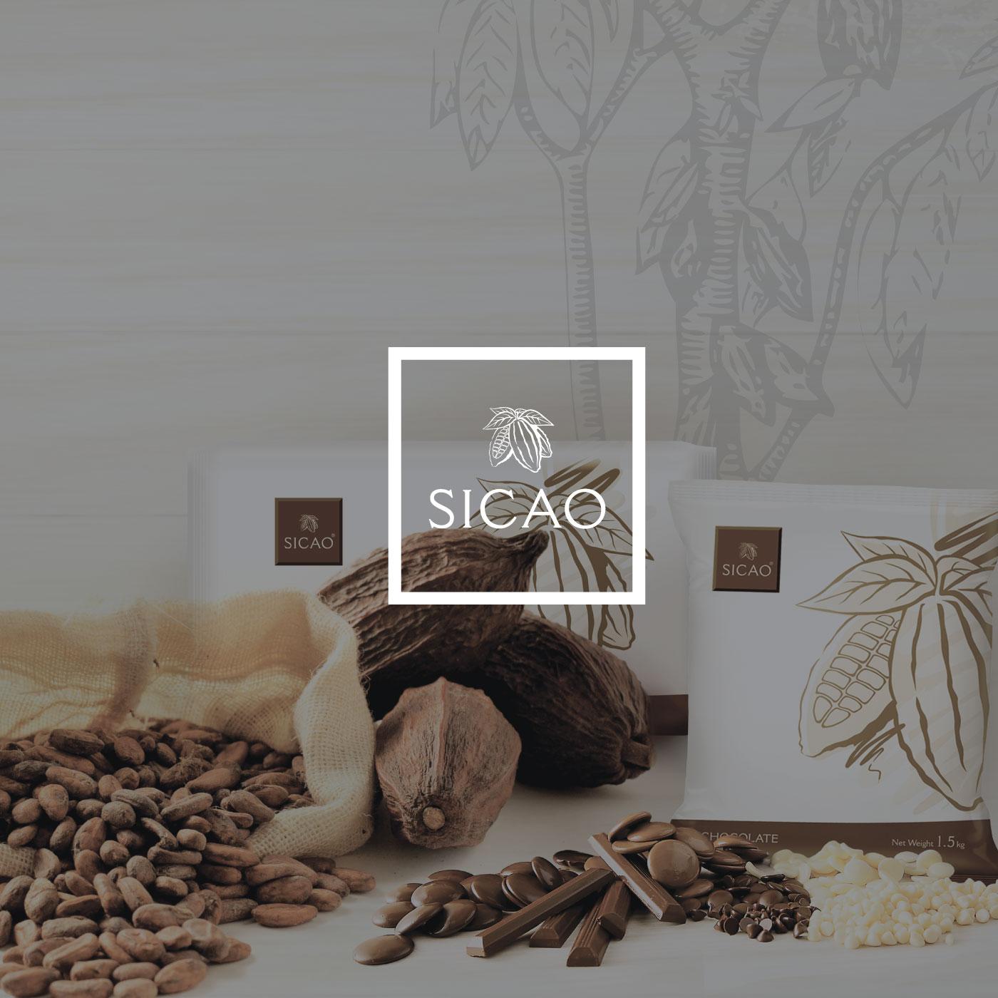 sicao-square
