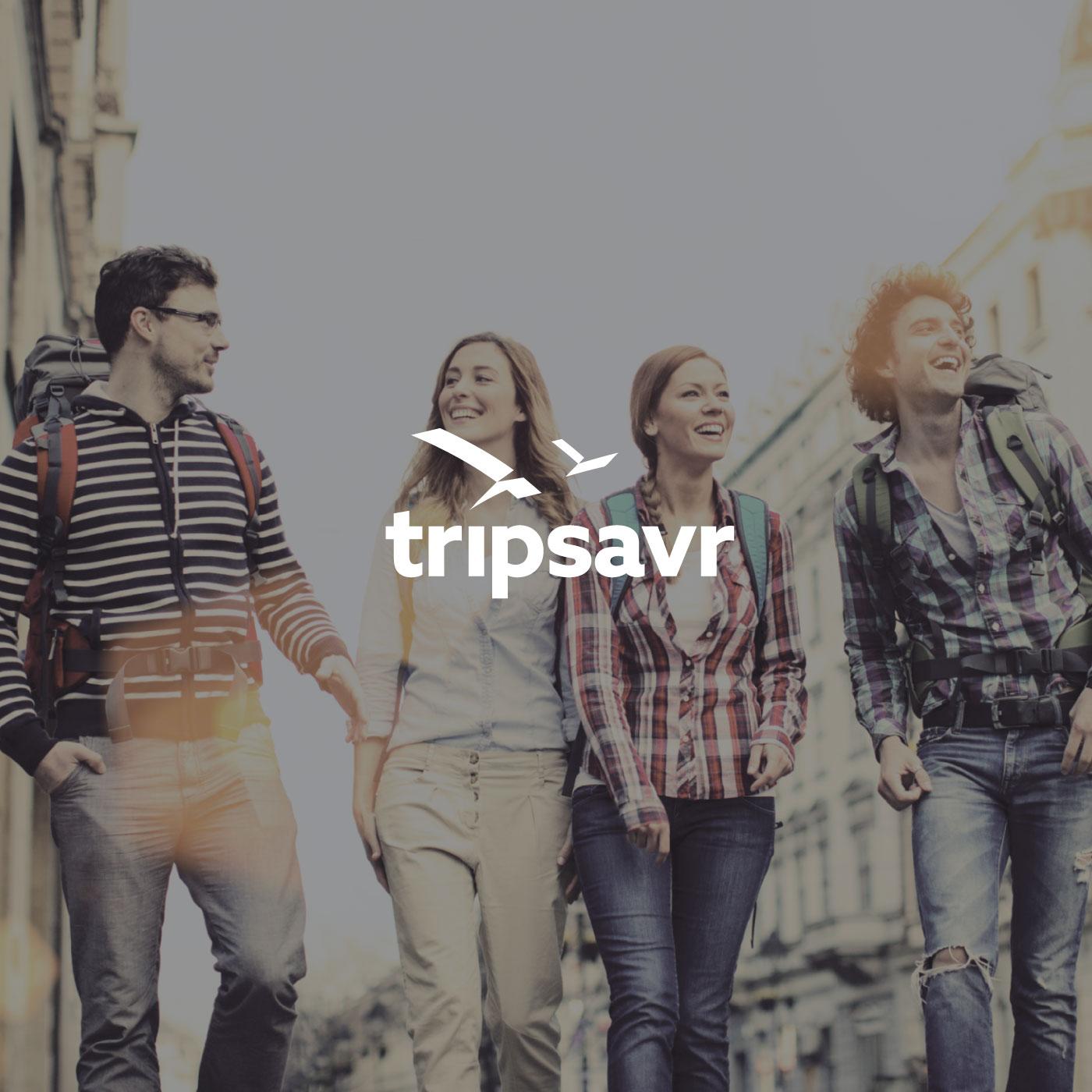 tripsavr-square
