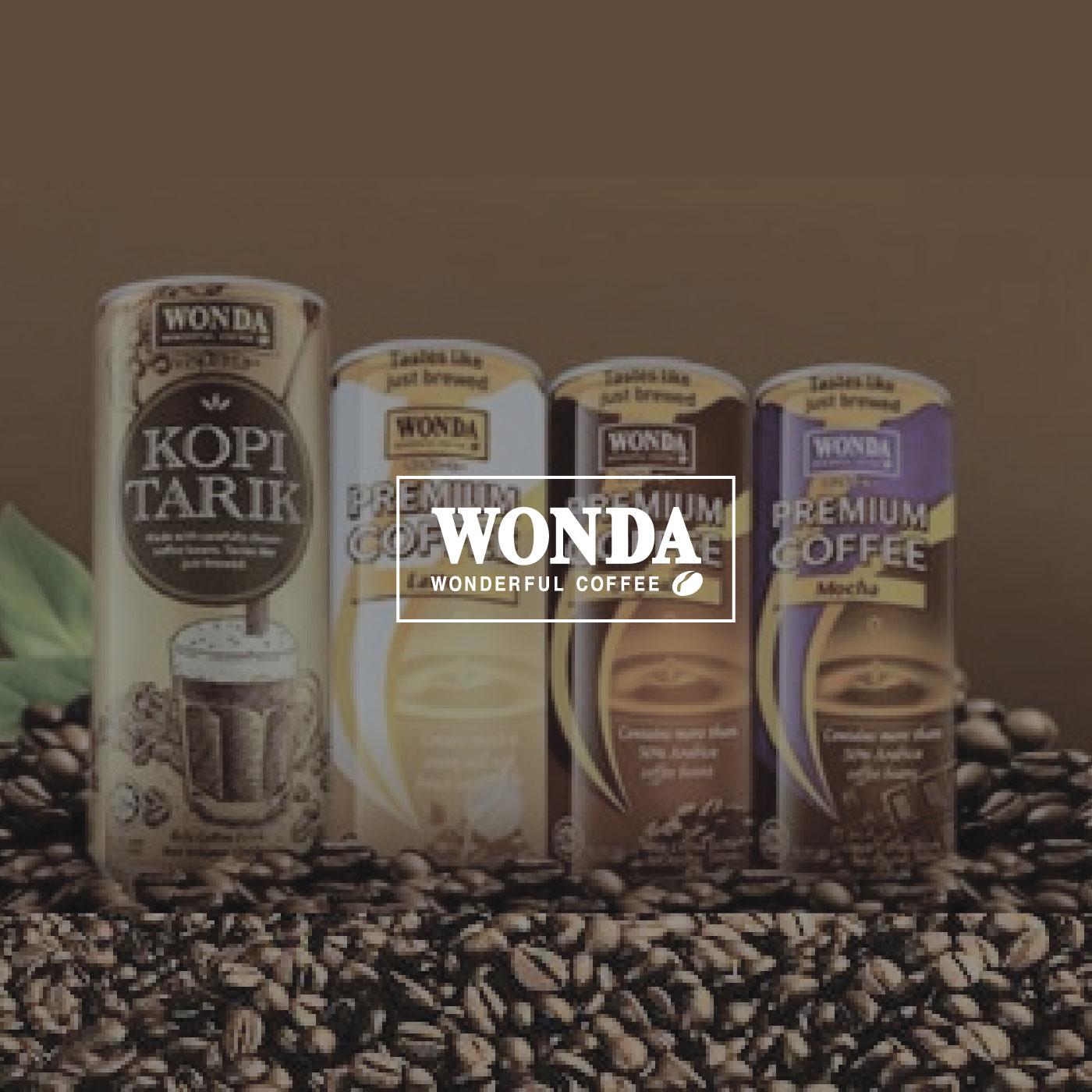 wonda-square