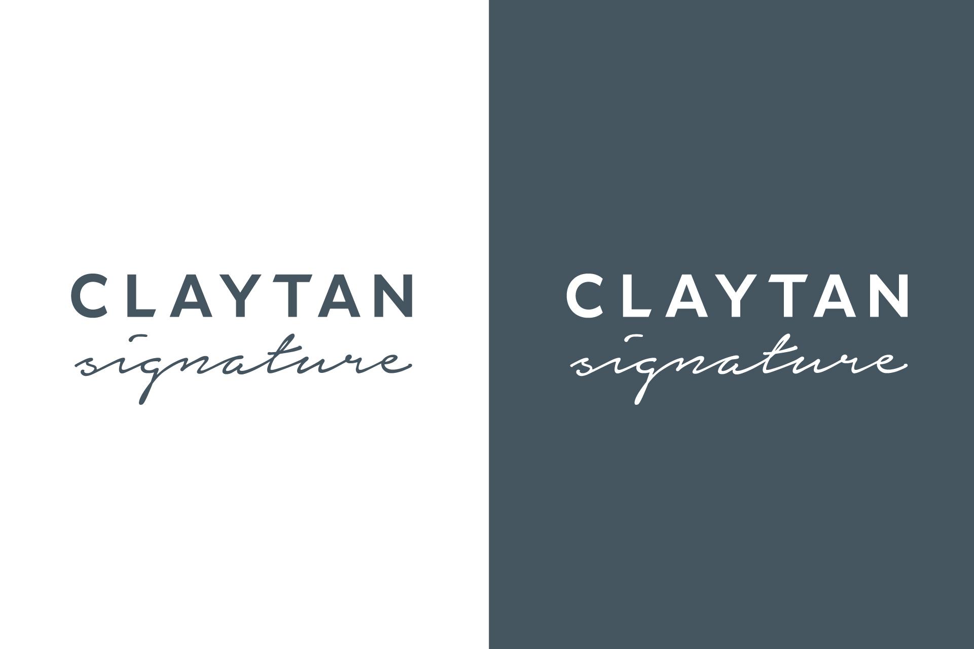 Claytan_logo_1-01