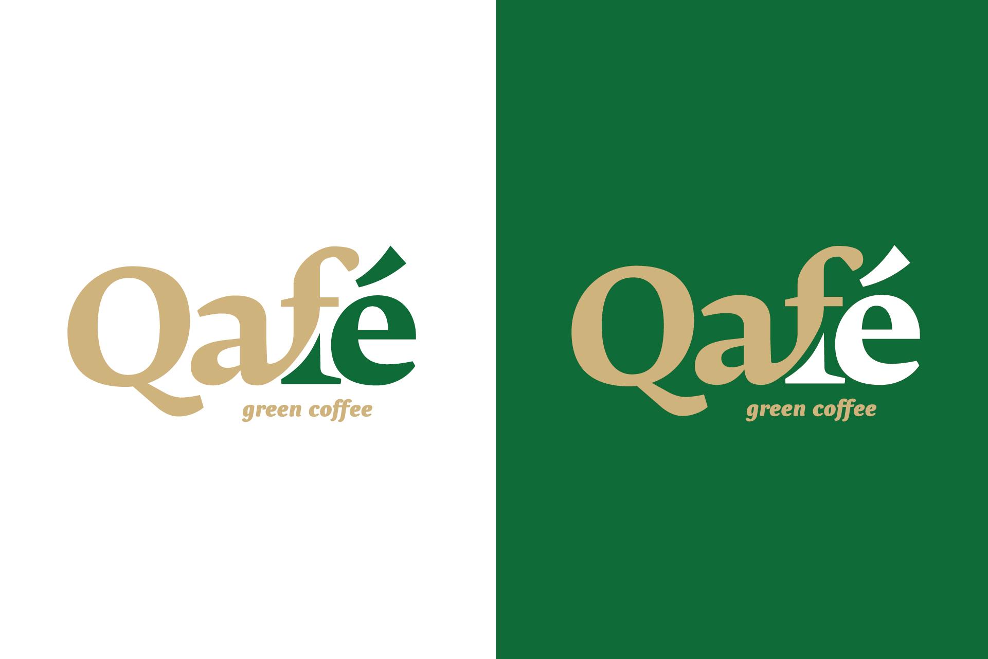 Qafe_logo_2-01