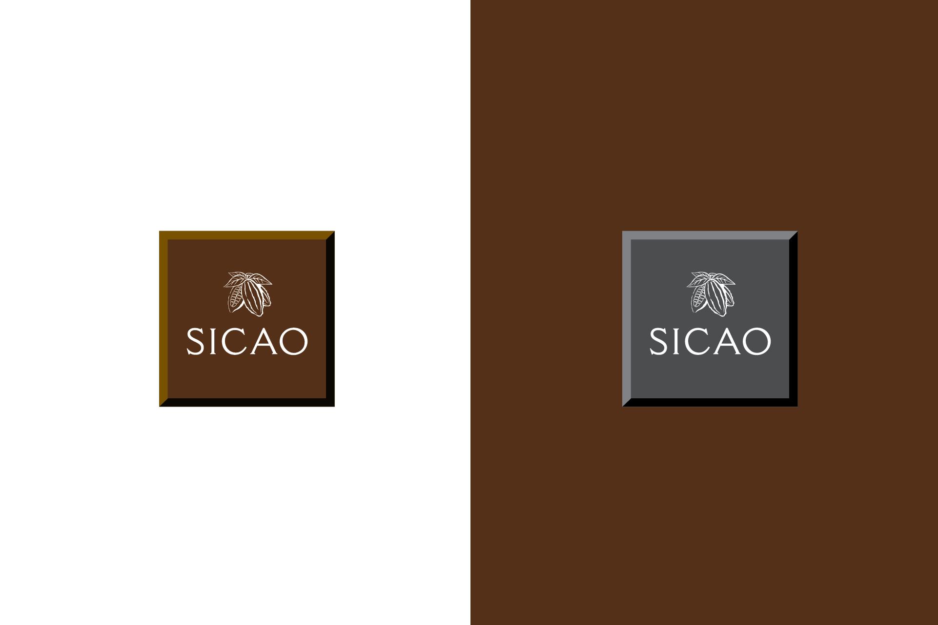 SICAO logo_2-01