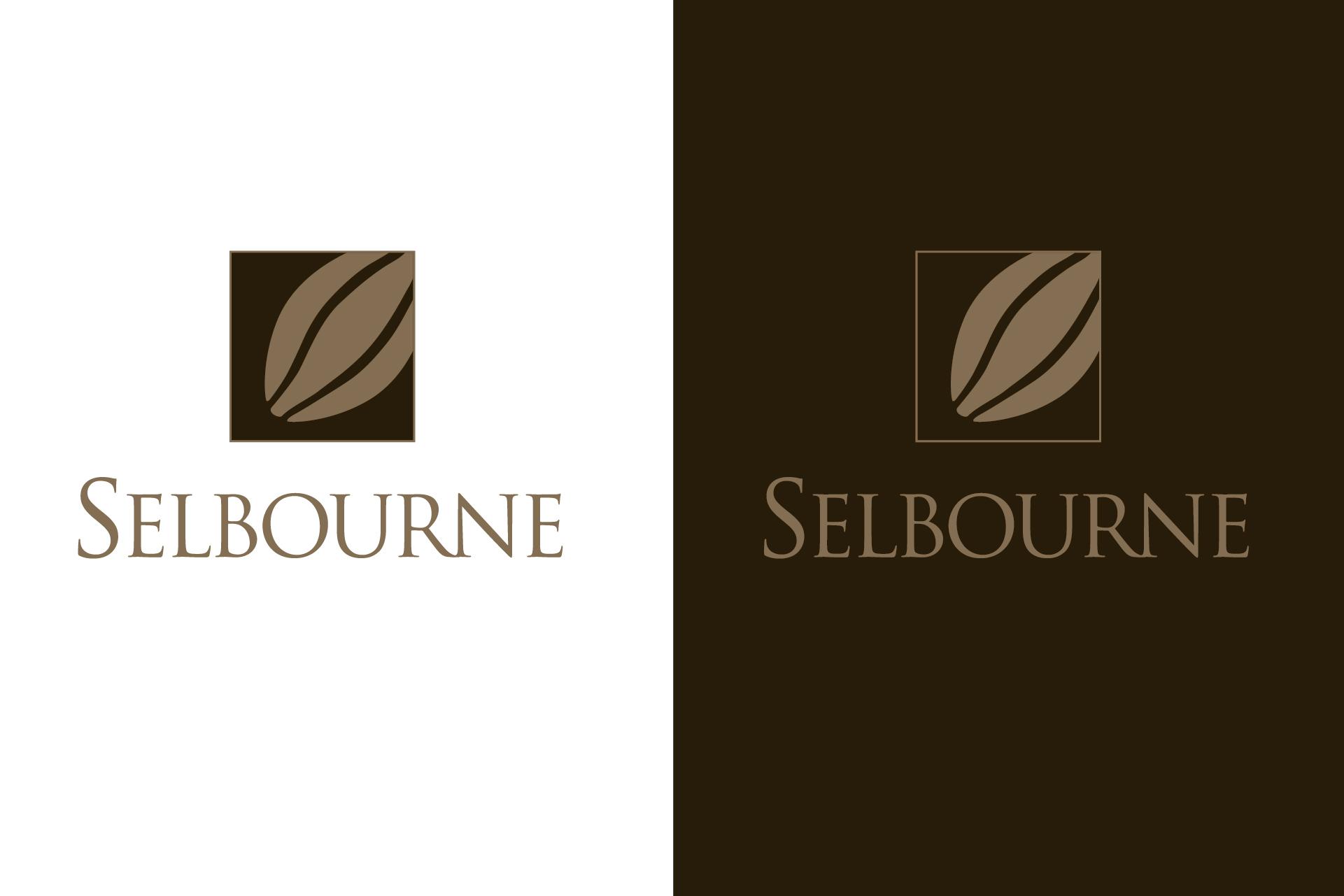 Selbourne_logo_1-01