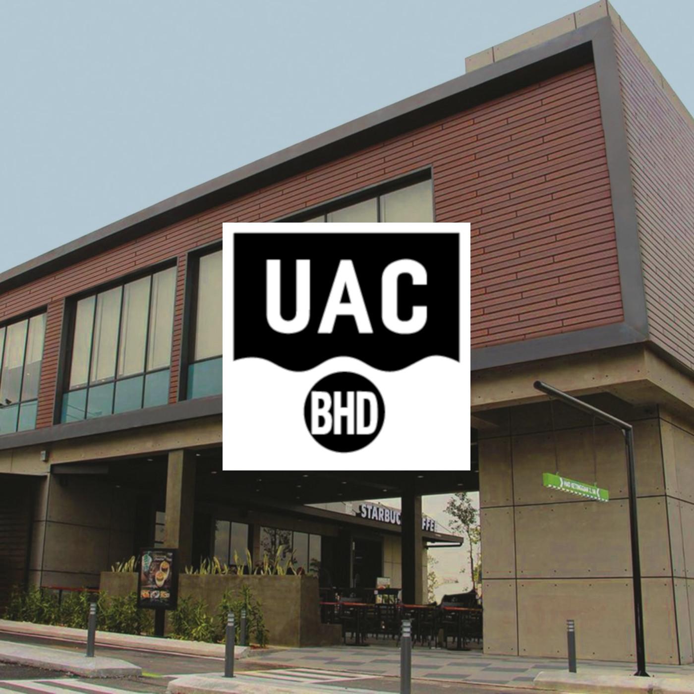 UAC_Square_2