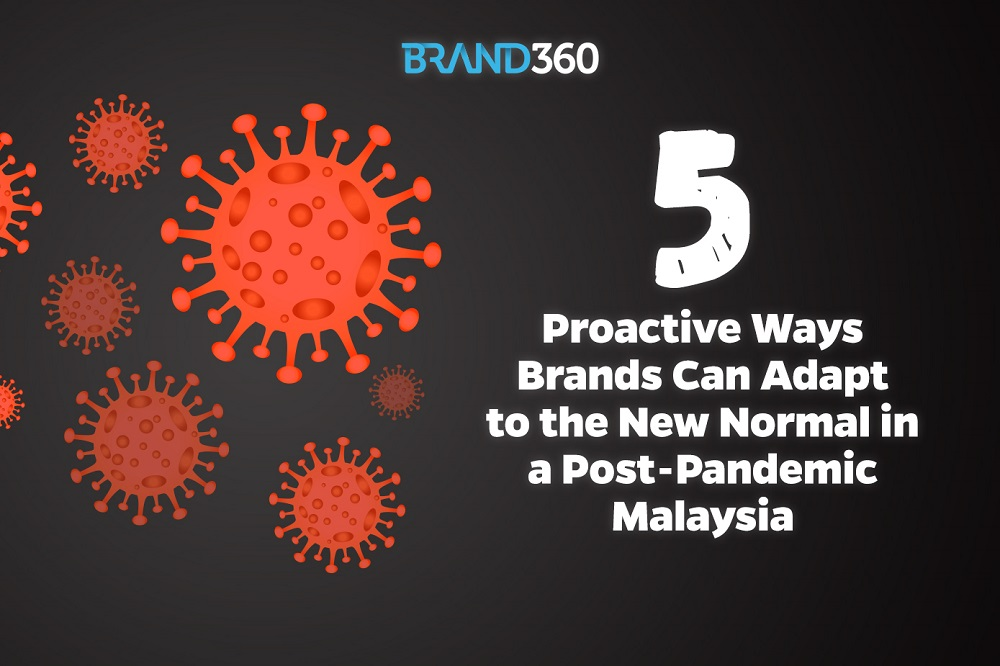 New Normal Malaysia