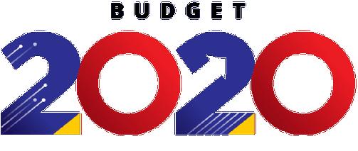 2020 logo-01