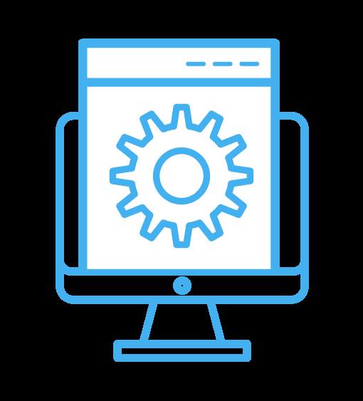 B360_grant-page-icon-v2