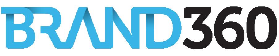 b360 logo-01