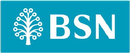 bsn logo-01